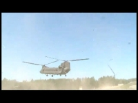 View the Video: Join the Minnesota Army National Guard video.